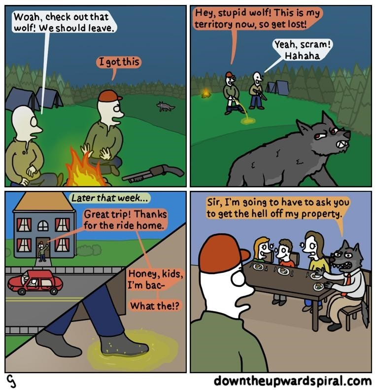 web-comics-marking-wolfs-territory-surprise-at-home