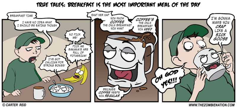 web-comics-that-clutch-coffee-will-get-the-engine-going