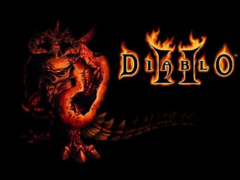 blizzard-entertainment-diablo-2-birthday