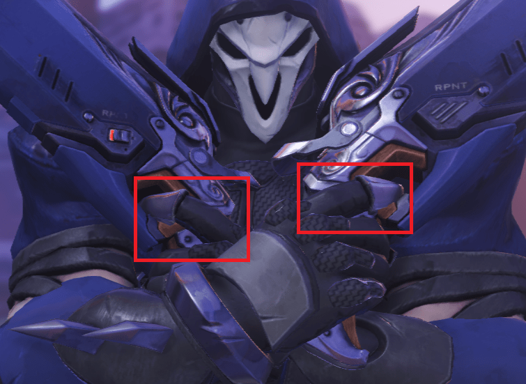 overwatch-character-reaper-trigger-fingers-not-unseen