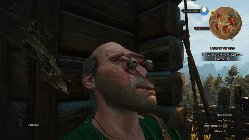 video-games-witcher-3-npc-messed-up-eyes
