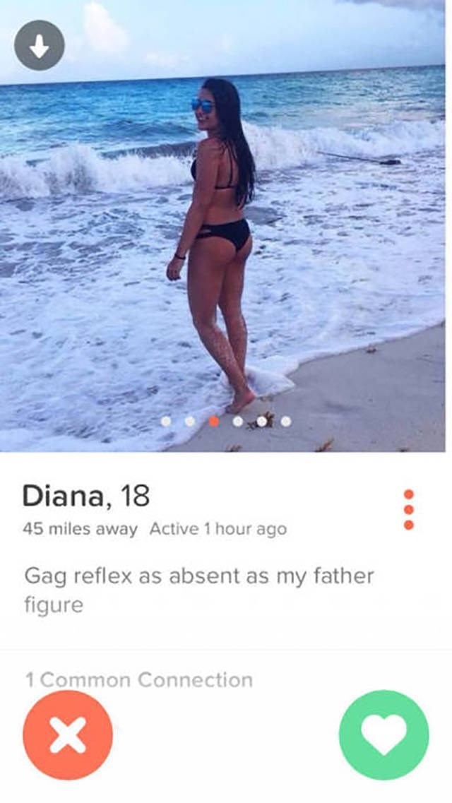 tinder dating - 8812837888