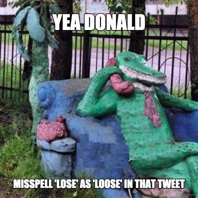 donald trump republican - 8812886272