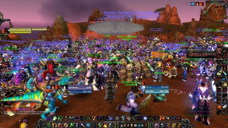 news-blizzard-world-of-warcraft-nostalrius-vanilla-server-controversy