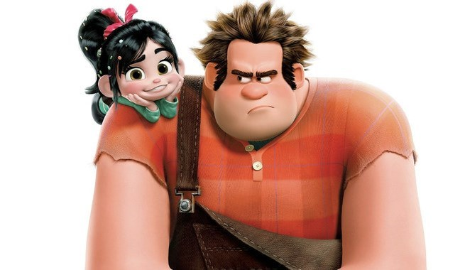 wreck-it-ralph-sequel-announced-by-walt-disney-animation-studios