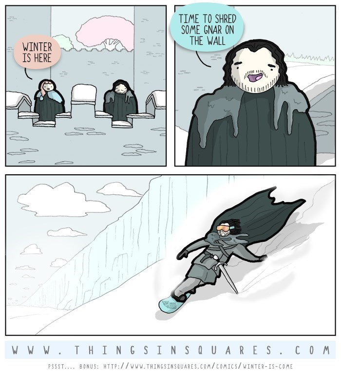 web-comics-winter-is-here-time-to-shred-jon-snow