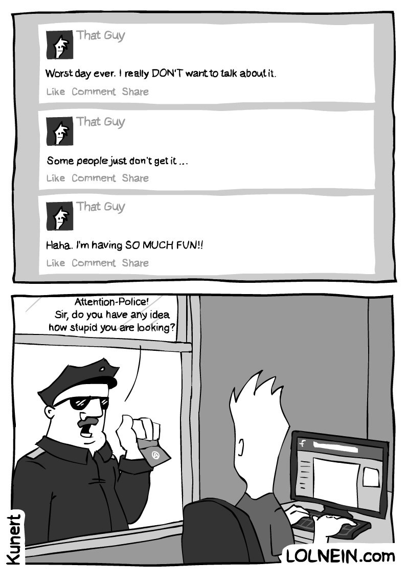 dont-be-that-guy-complaining-incessantly-on-social-media