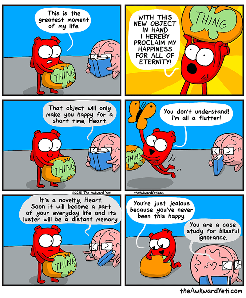 web-comics-case-study-on-blissful-ignorance