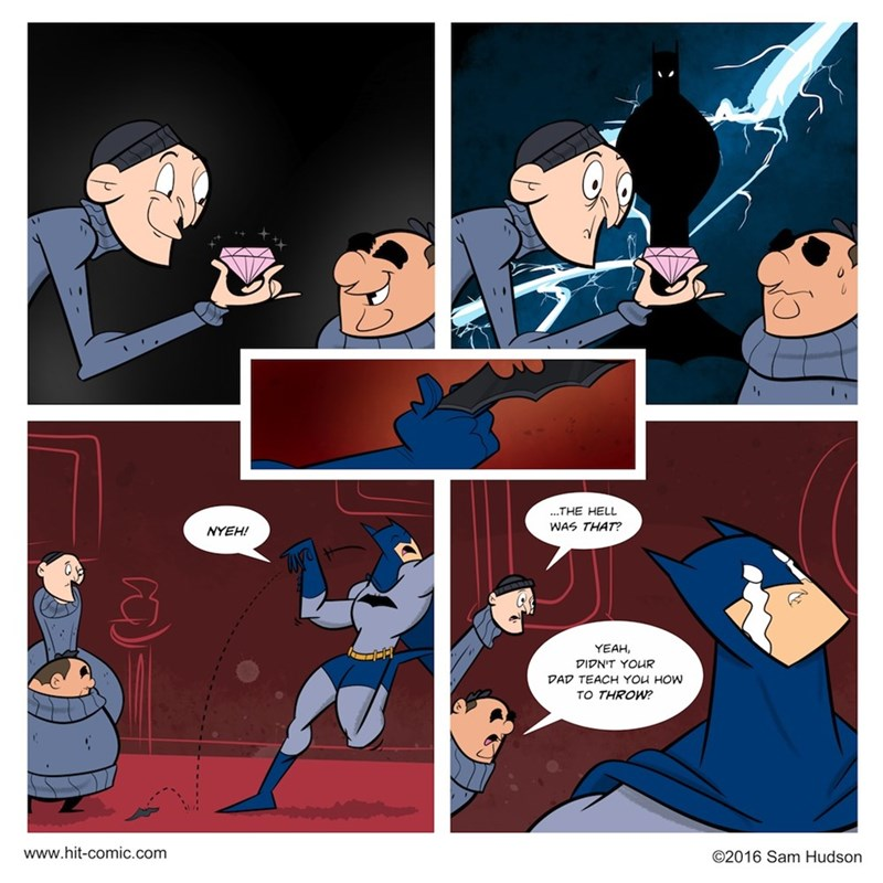 web-comics-insult-to-batman-for-trying-to-throw