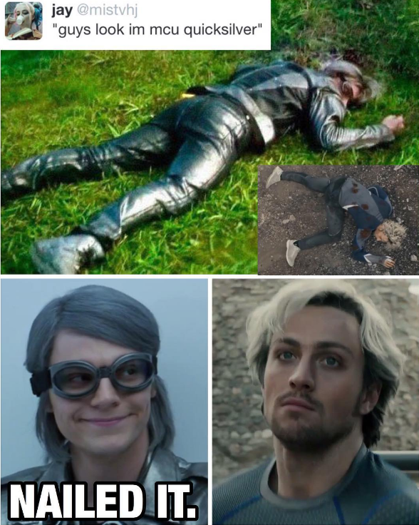 superheroes-quicksilver-marvel-insult-death