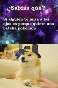 batalla pokemon
