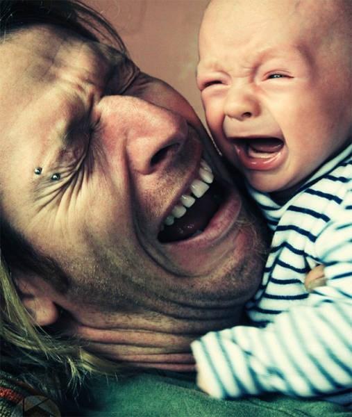Babies parenting crying - 8813088000