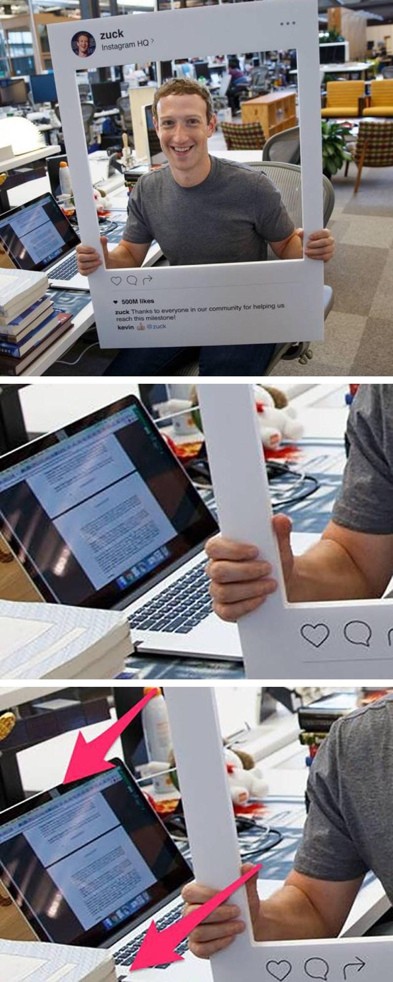 failbook facebook Mark Zuckerberg - 8813097728
