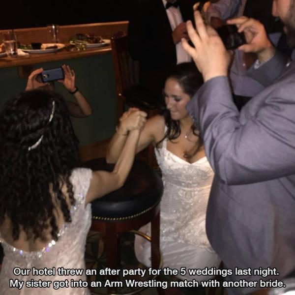 bride marriage weddings - 8813104128