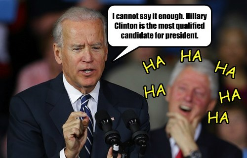 Democrat bill clinton Hillary Clinton joe biden - 8813240320