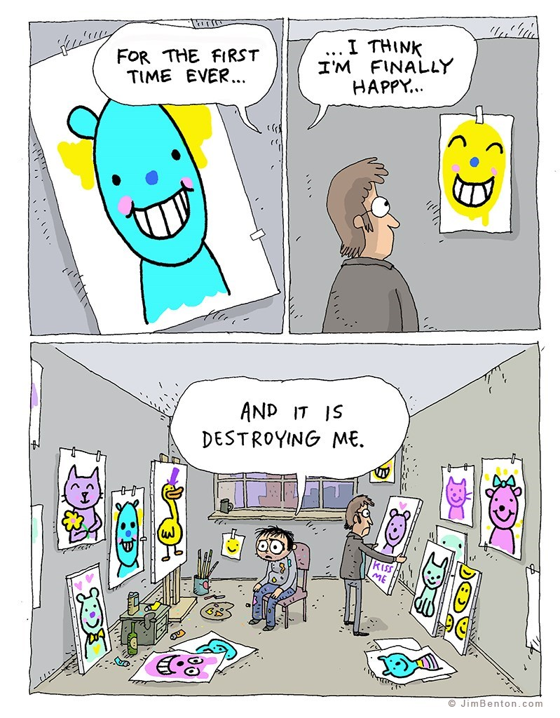 web-comics-art-happiness-achieved