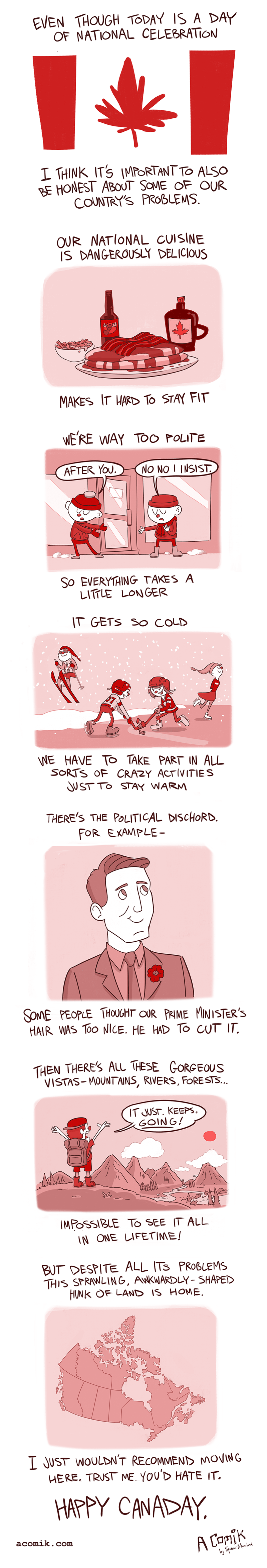 funny-canada-day-message-web-comics