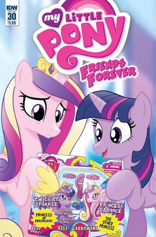princess cadence toys twilight sparkle - 8813306880
