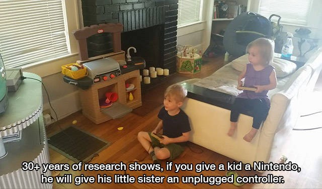 funny-kids-playing-video-games-moment-i-wanna-play