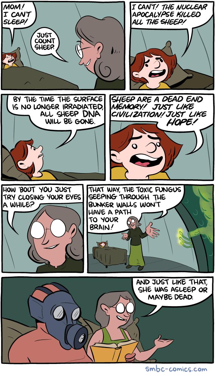 funny-sleeping-moment-web-comics
