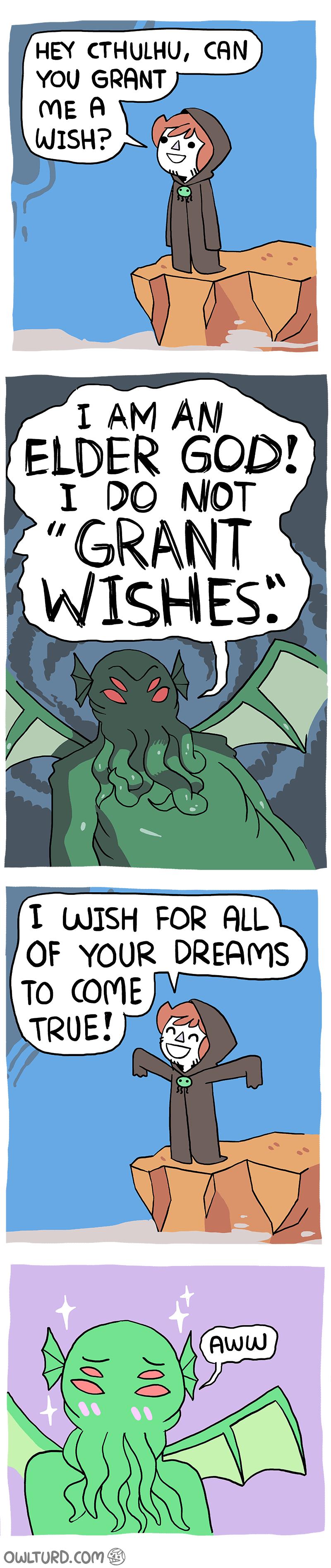dark-humor-death-wish-web-comics