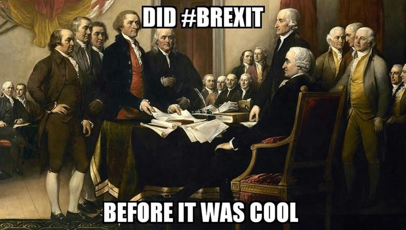 brexit - 8813312768