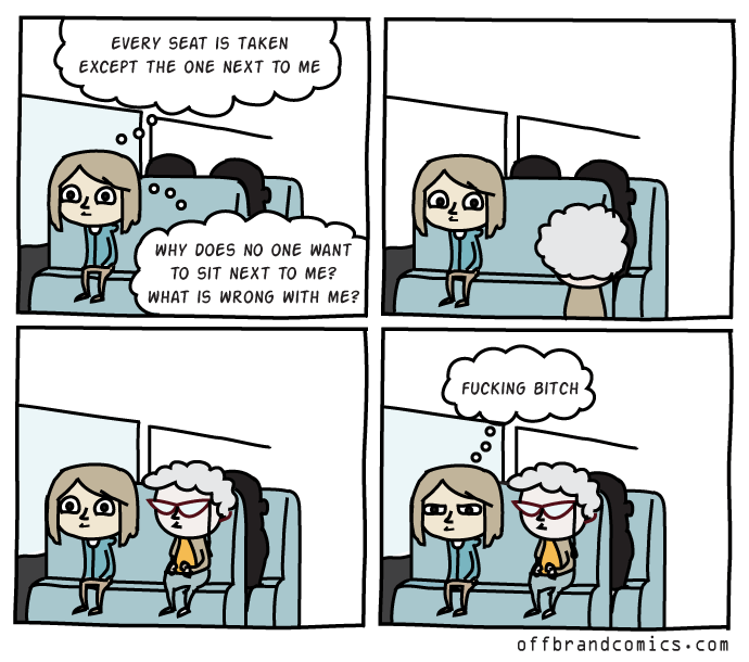 web-comics-noone-sit-next-to-me
