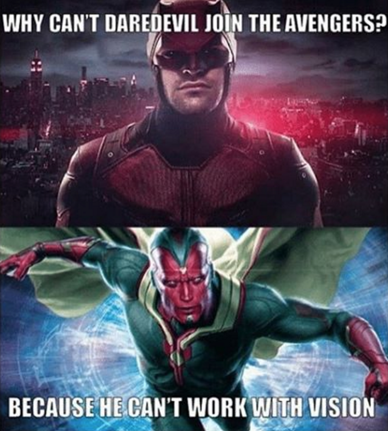 superheroes-marvel-daredevil-vision