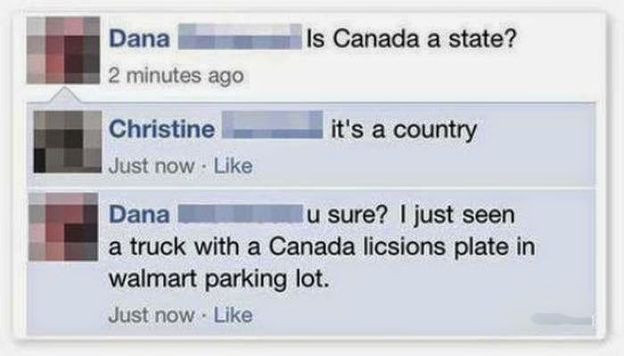 Canada,failbook,facebook