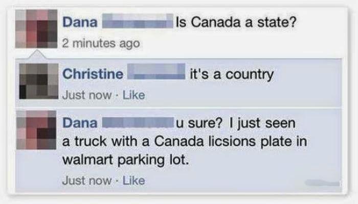 Canada failbook facebook - 8814204672