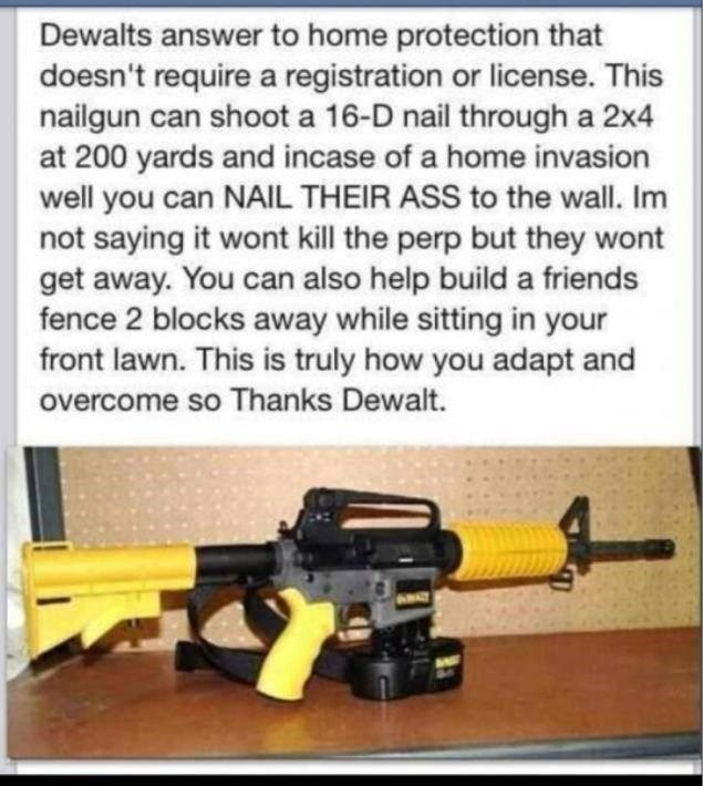 guns failbook facebook - 8814303744