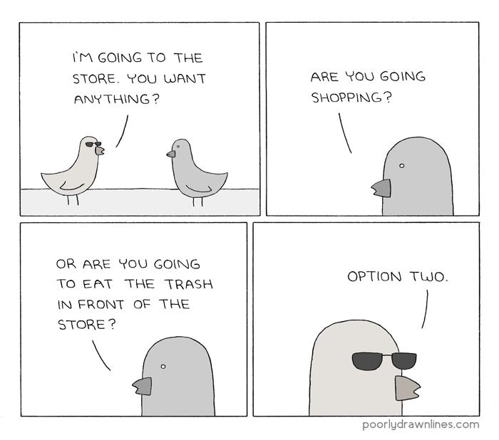 funny-web-comics-conversation-birds-moment