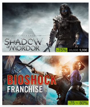bioshock-meets-shadow-of-mordor-sword-video-games