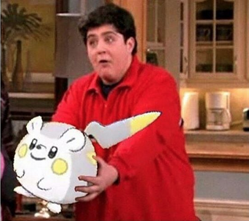funny-drake-and-josh-pokemon-sun-and-moon-mashup