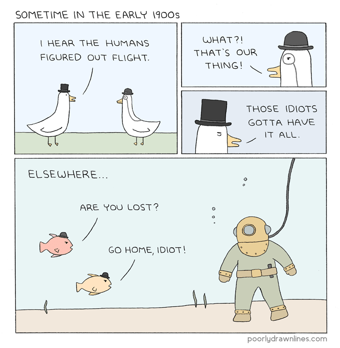funny-innovation-moment-birds-web-comics