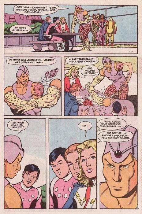DC funny web comics - 8816065280