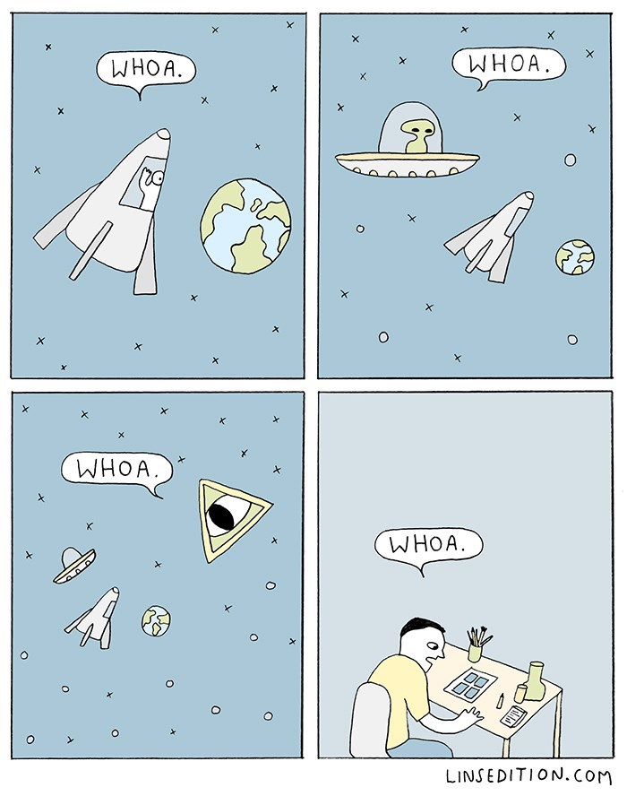 funny-web-comics-woah-moments