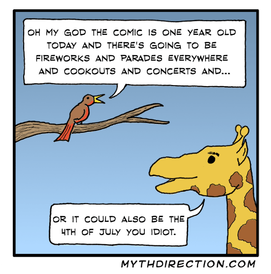 funny-web-comics-giraffe-talking-to-bird-moment