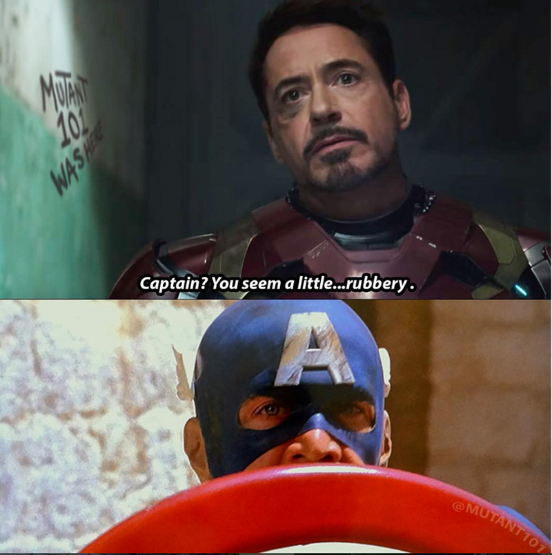 superheroes-marvel-captain-america-iron-man-funny