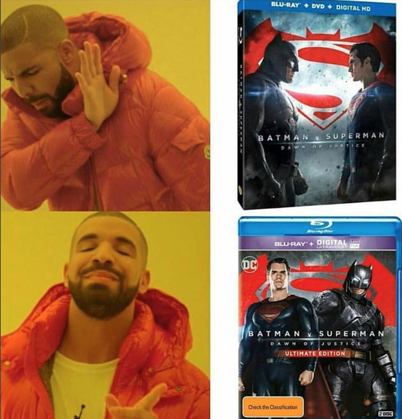 superheroes-batman-v-superman-drake-analogy-funny
