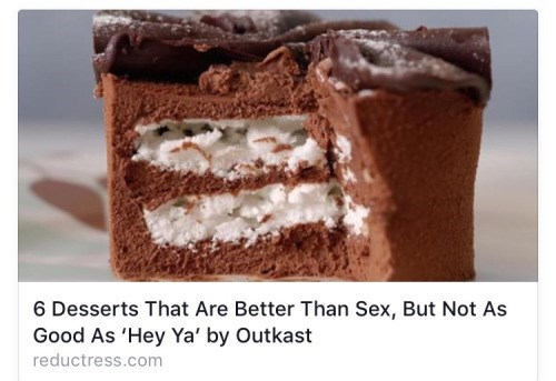 outkast failbook facebook dessert