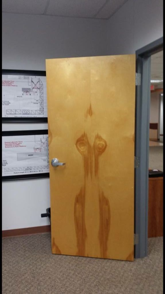 door FAIL wood sexy - 8816287232