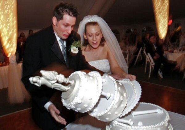 marriage FAIL wedding dating - 8816375552