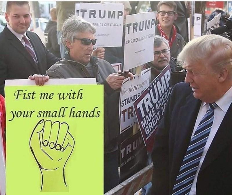 donald trump republican - 8816445440