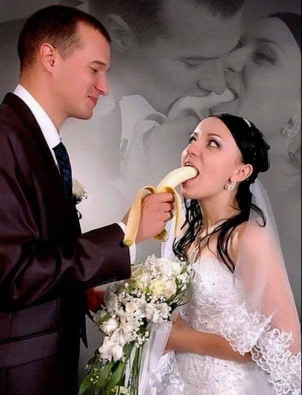bride marriage groom wedding dating - 8816602368