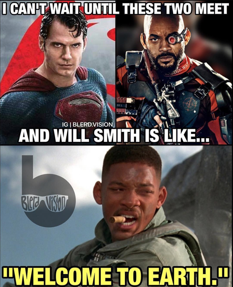dc-superheroes-superman-will-smith-deadshot-meet