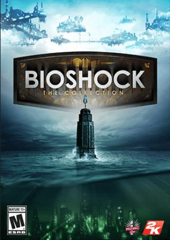 video-games-bioshock-infinite-cover-art