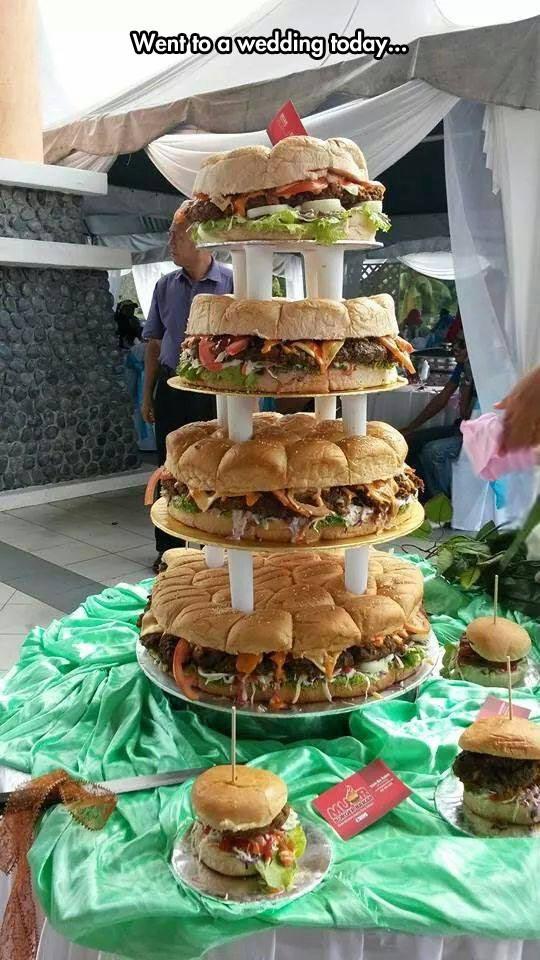 marriage cheeseburger wedding dating - 8816832768