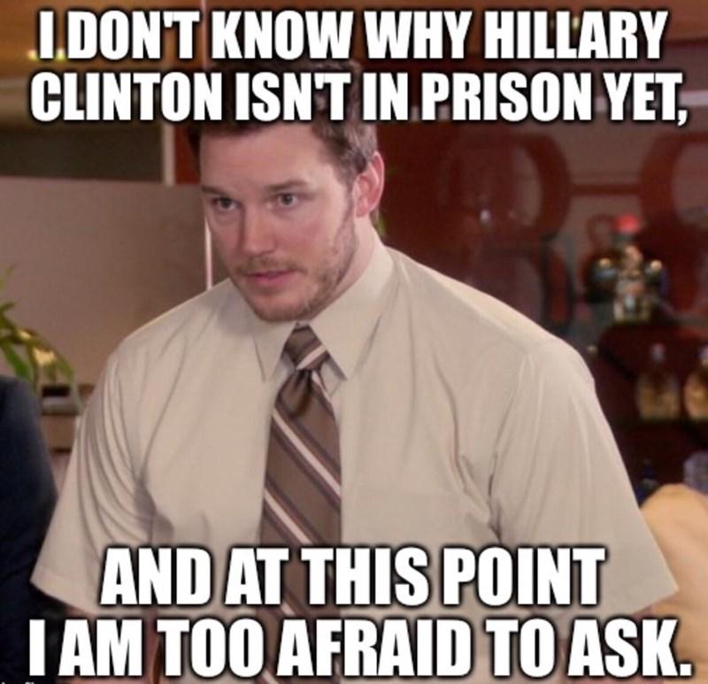 Hillary Clinton Democrat - 8816882176