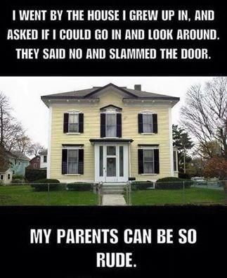 parenting Memes - 8817027072